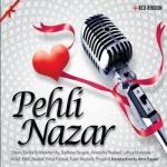 Pehli Nazar songs