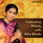 Celebrating Melody With Asha Bhosle songs