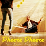 Dheere Dheere songs