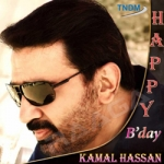 Happy Bday Kamal Hasan songs
