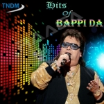 Hits Of Bappi Da