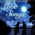 Master Strokes - Love Songs