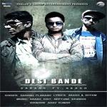 Desi Bande songs