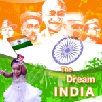 The Dream India songs