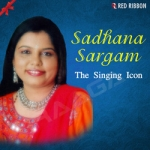 Sadhana Sargam - The Singing Icon songs