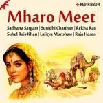 Mharo Meet songs