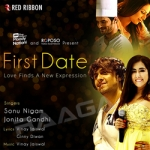 First Date songs