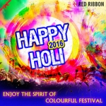 Happy Holi 2016 songs
