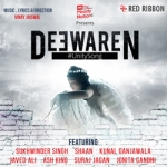 Deewaren - Unity Song songs