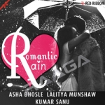 Romantic Rain songs