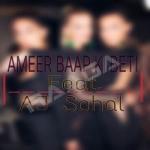 Ameer Baap Ki Beti songs