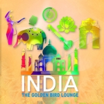 India - The Golden Bird Lounge songs