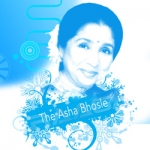 The Asha Bhosle songs