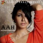 Aah songs