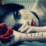 Aalia songs