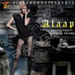 Alaap songs