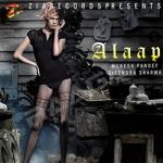 Alaap songs