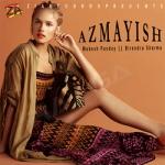 Azmayish