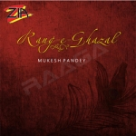 Rang E Ghazal songs