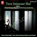Tere Intazar Hai songs