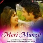 Meri Manzil songs