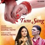 Tum Sang songs