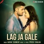 Lag Ja Gale songs