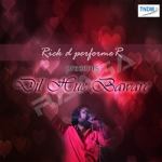 Dil Hue Baware songs