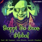 Bappi Da Goes Global