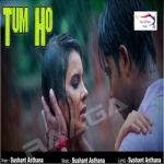 Tum Ho songs