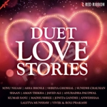 Duet Love Stories