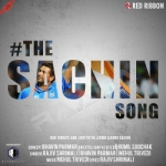 #The Sachin Song songs
