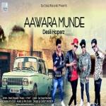 Aawara Munde songs