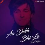 Aa Dekh Bhi Le songs