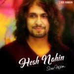 Hosh Nahin