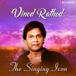 Vinod Rathod - The Singing Icon