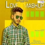 Love Mashup songs