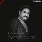 The Velvet Voice Of Kumar Sanu