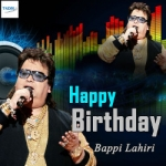 Happy Birthday Bappi Lahiri songs