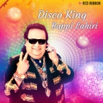 Disco King Bappi Lahiri