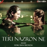 Teri Nazron Ne songs