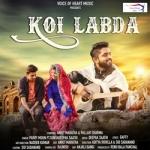 Koi Labda songs