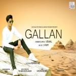 Gallan songs