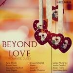 Beyond Love - Romantic Duets