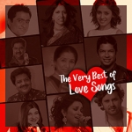 The Very Best Of Love Songs songs