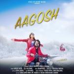 Aagosh songs