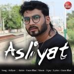 Asliyat songs