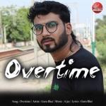 Overtime songs