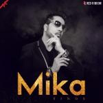 Mika Sings songs