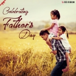Celebrating Fathers Day songs